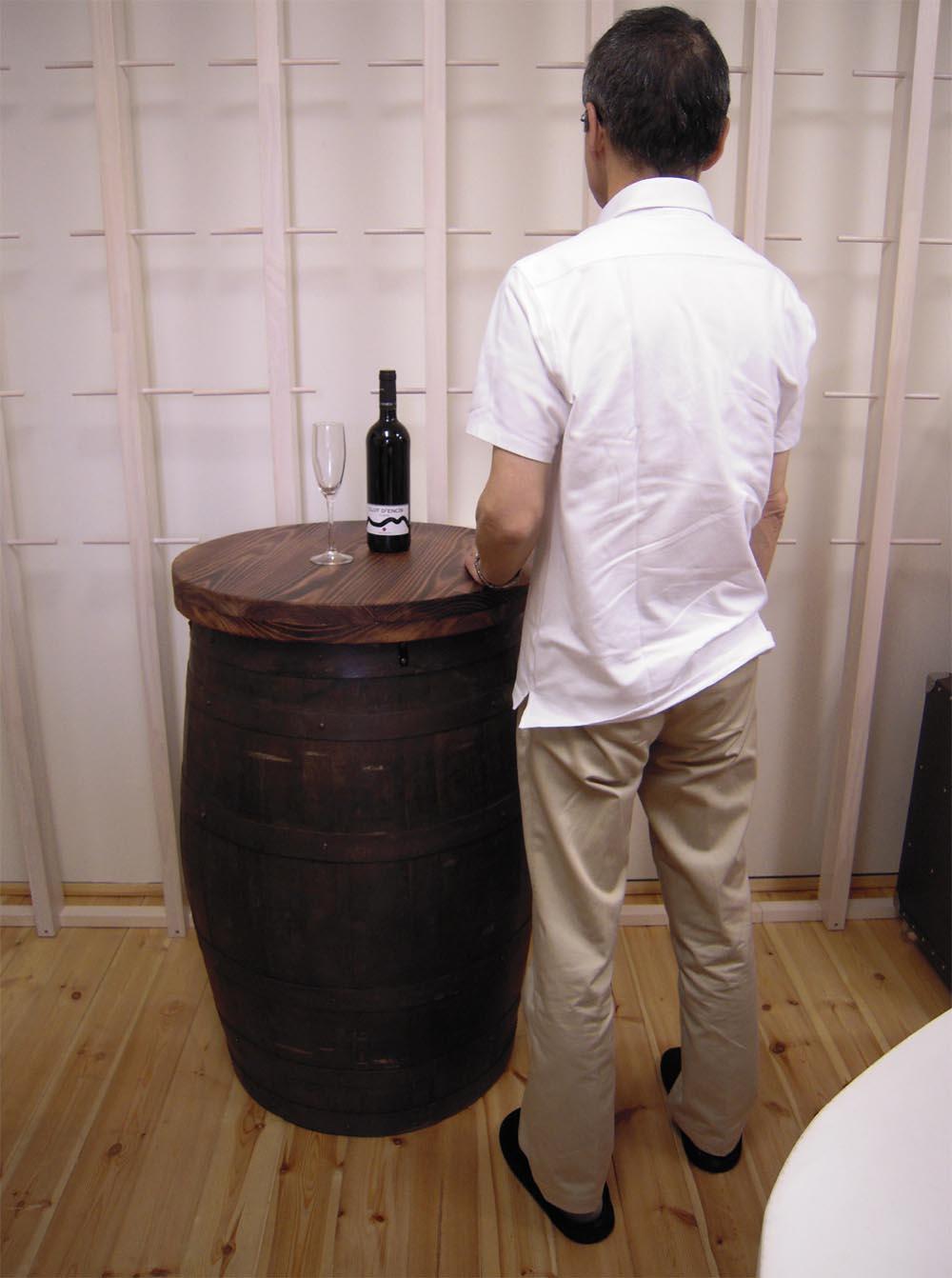 モルト樽テーブル2.jpg