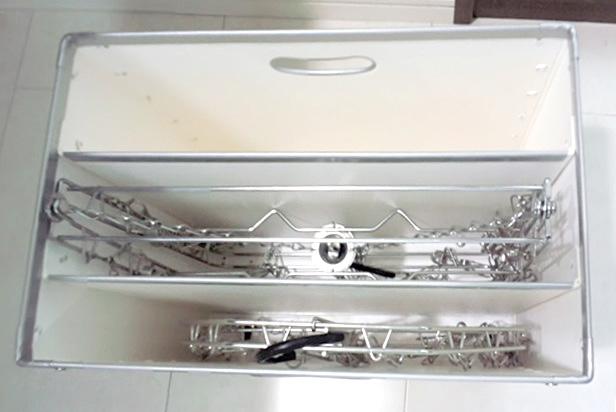 洗濯ハンガー入れ1.jpg